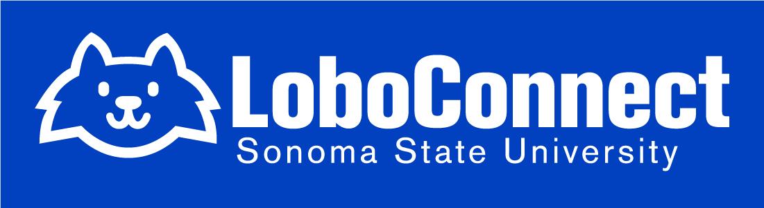 LoboConnect Banner