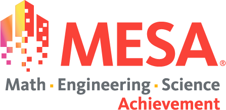 MESA Logo