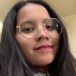 Bethany Vidamo