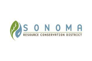 Sonoma Resource Conservation District